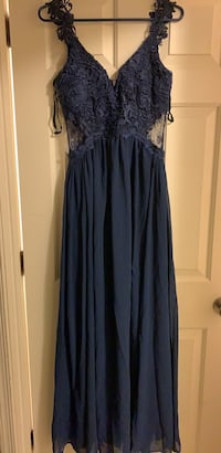 Prom Dress Newport News, 23608