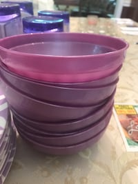 outdoor plates, bowls and drinkware Fulton, 20759