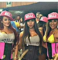 Waist trainer DELIVERY ALL OVER THE GTA ????  Brampton, L6T 1Y7