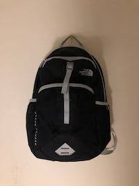 The North Face Backpack Toronto, M3C 1T1