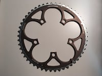 Cannondale Road Chain Ring 50T Arlington, 22207