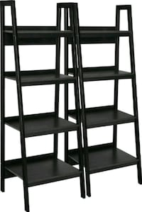 Bookcases Indianapolis