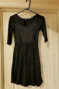 LIKE NEW Armani Exchange Small dress Woodbridge, 22192