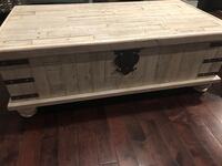 Coffee table and side table New Tecumseth, L9R 0J1