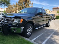 Ford - F-150 - 2013 XLT Cupertino, 95014
