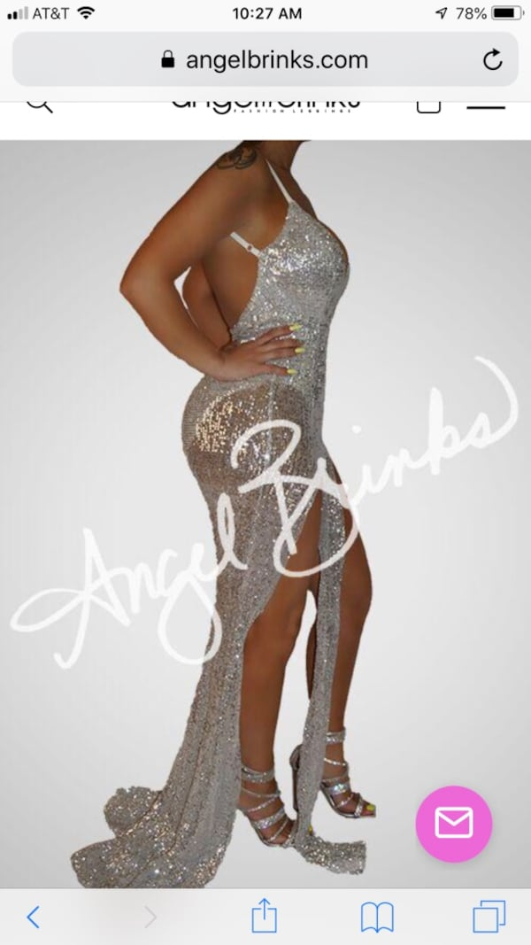 Angel brinks dress 272d98df-a652-40b4-8986-4869121f05e7
