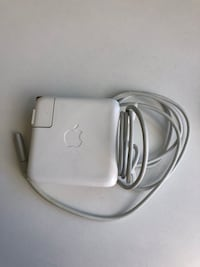 Apple 60w Magsafe Power Adapter Washington, 20003