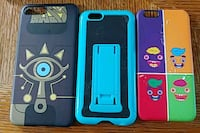 IPhone cases Mount Airy, 21771