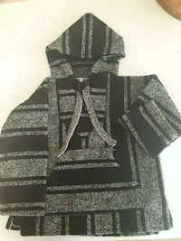 Kids sweater  Las Vegas, 89122