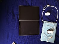 Two generation six apple i pads with chargers  Chicago, 60619