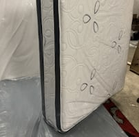 BLOW-OUT BRAND NEW MATTRESS SALE Only $40 Down!