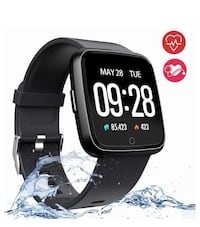 Smart Watch Great Falls