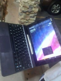 Asus transformer 2 in 1 tablet and laptop  Lindenwold, 08021