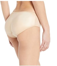 The Natural Women's Padded Panty  London, N6H 4T2