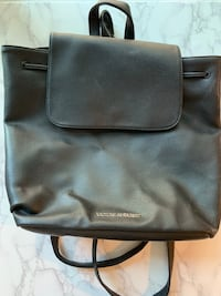 Victoria's Secret Black Backpack Arlington, 22203
