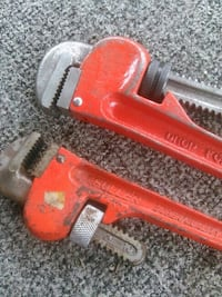 Pipe wrench's Indianapolis, 46241