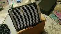 Heater core for a 1999 Jeep Grand Cherokee Toronto