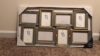 Picture Frame- Brand  New O'Fallon, 63368