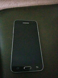 Samsung Galaxy J3sV Seattle, 98146