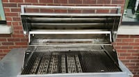 BBQ Cleaning And Service (GTA) WOODBRIDGE
