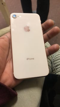 iPhone 8  50 km
