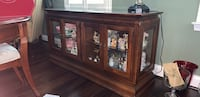 Matching China lower cabinet  Ellicott City, 21043