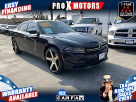 Dodge-Charger-2015