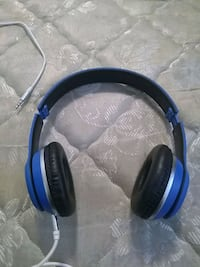 Headphones in great shape never used Decatur, 30035