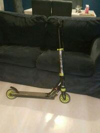 scooter  İstanbul