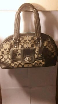COACH PURSE San Bernardino, 92408