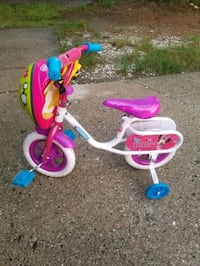Toddler & Youth Bikes Southfield