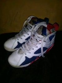 Jordan 7s Retro Tinker Alternatives Lancaster