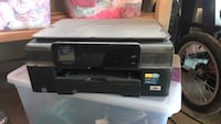 Brother all in one printer/scanner  Caldwell, 83607