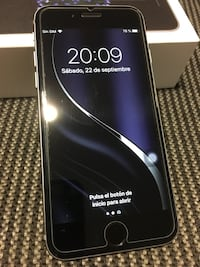 iPhone 6 impecable Ла-Нусия, 03530