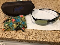Men's Maui Jim Sunglasses  Delta, V4E 2Z5