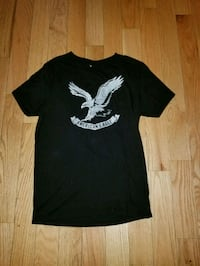 Mens American Eagle tee size Md  Reed, 42451