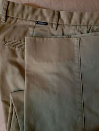St Benedicts CSS uniform pants Cambridge, N1T 1N3