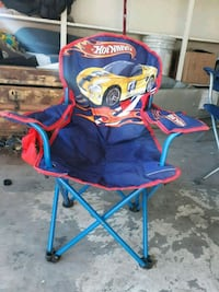 kids camping chair Grand Junction, 81503