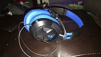 Turtle Beach For PS4. I have all the pieces for it