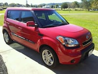 Kia - Soul - 2011 Crown City, 45623