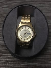 Citizen  Gold Watch Falls Church, 22042