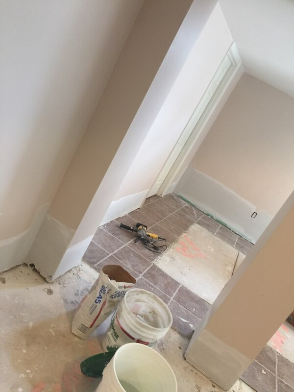 Painting and Drywall repair 31922091-8373-422f-8e90-0a9fc5c95dfa