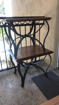 Coffee tables Fountain Valley, 92708