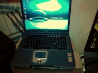laptop Acer Travelmate 8000 Roma, 00123