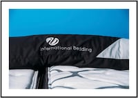 Quality King Mattresses - In the Plastic - Full Warranty 31 km