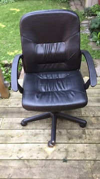 IKEA office chair  Markham, L3R 4S8