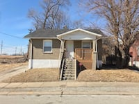 HOUSE For rent 2BR 1BA Hillsdale