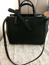 Brand New Authentic kate spade Vancouver, V6A 1M9