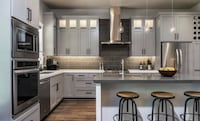 Kitchen Cabinets  Deerfield Beach