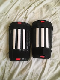 Adidas shin guards Edmonton, T5A 5H9